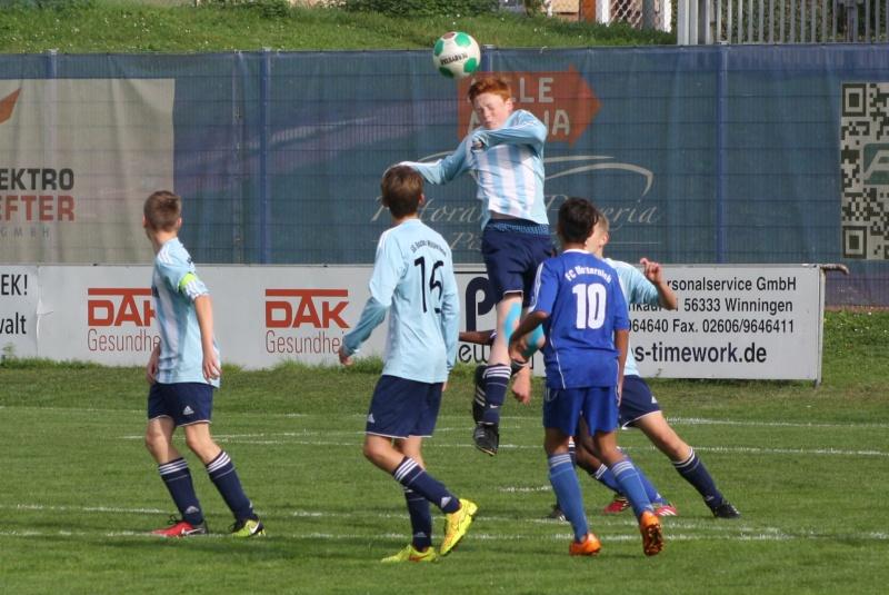 5. Spiel: FC Metternich - SG BAWA 0:0 Img_2625
