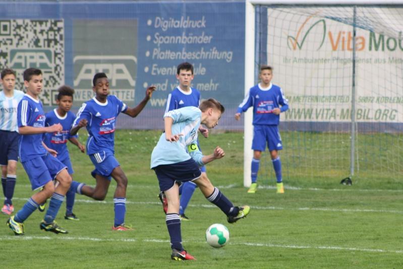 5. Spiel: FC Metternich - SG BAWA 0:0 Img_2627