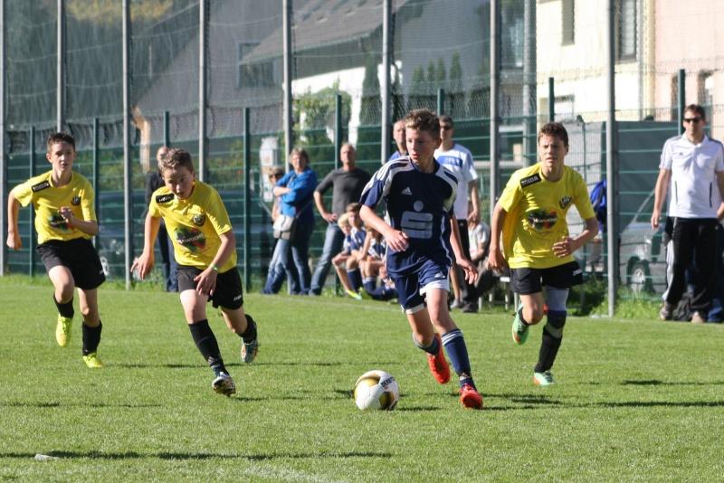 6. Spiel: SG BAWA - JFV Rhein-Hunsrück II 5:0 (2:0) Img_2641