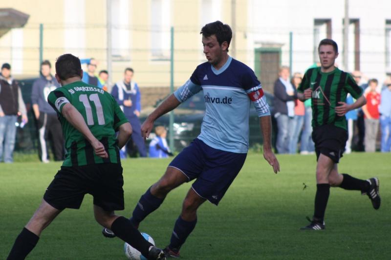 10.Spieltag: BaWa - SV Oberzissen 1:2 (1:0) Img_2719