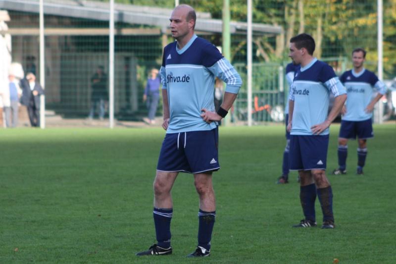 10.Spieltag: BaWa - SV Oberzissen 1:2 (1:0) Img_2729
