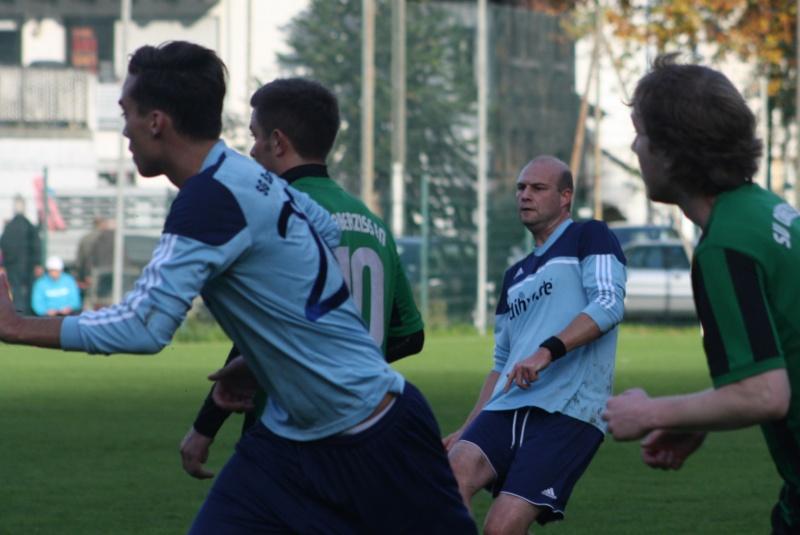 10.Spieltag: BaWa - SV Oberzissen 1:2 (1:0) Img_2730