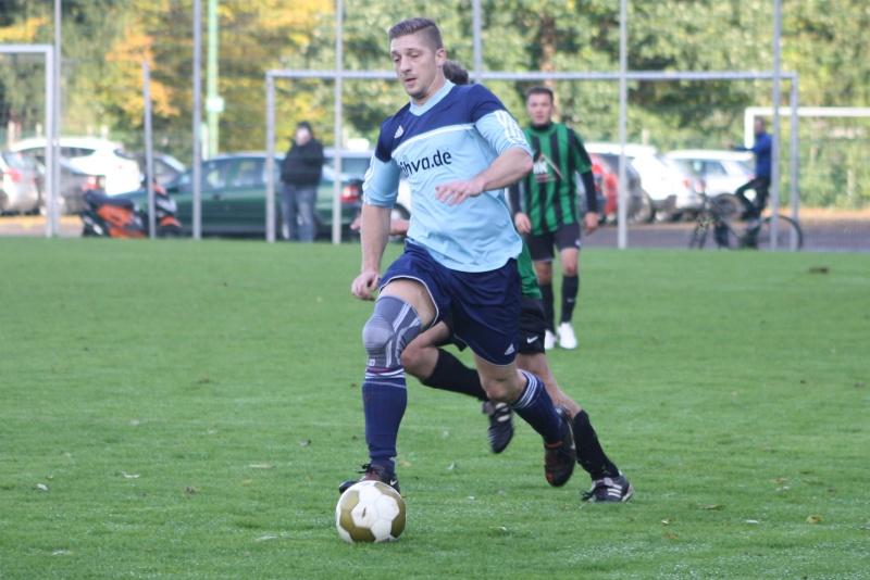 10.Spieltag: BaWa - SV Oberzissen 1:2 (1:0) Img_2738