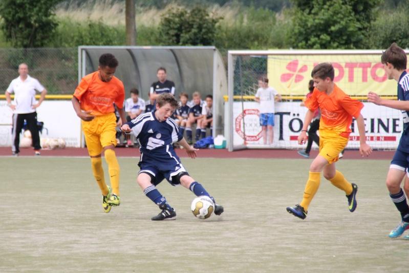 C-Jugend schafft Aufstieg in die Bezirksliga Img_5812