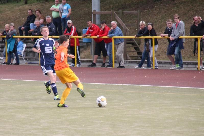 C-Jugend schafft Aufstieg in die Bezirksliga Img_5814