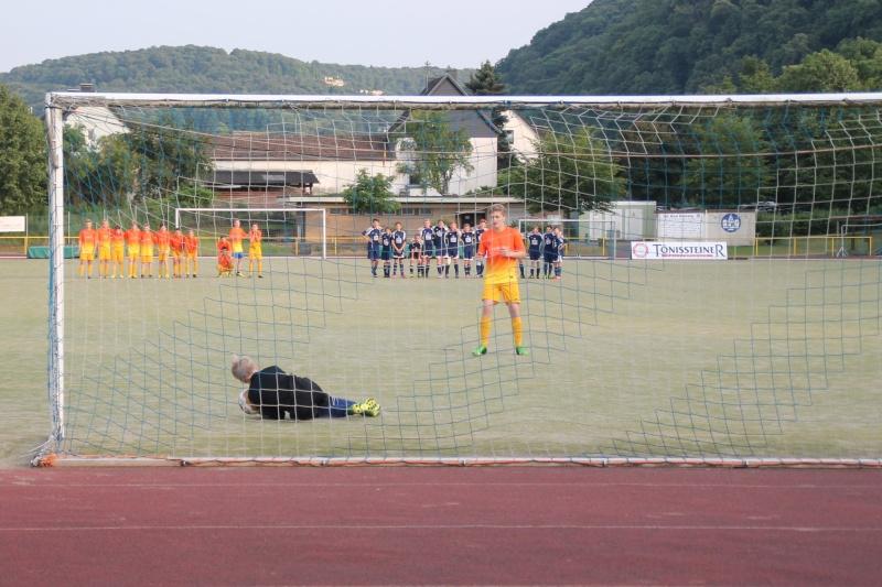 C-Jugend schafft Aufstieg in die Bezirksliga Img_5916