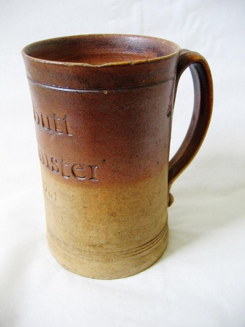 18th century tankard 1781_t11