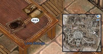 [Guide] Quête de changement de race Quest_10
