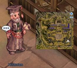 [Guide] Quête de changement de race Quest_12