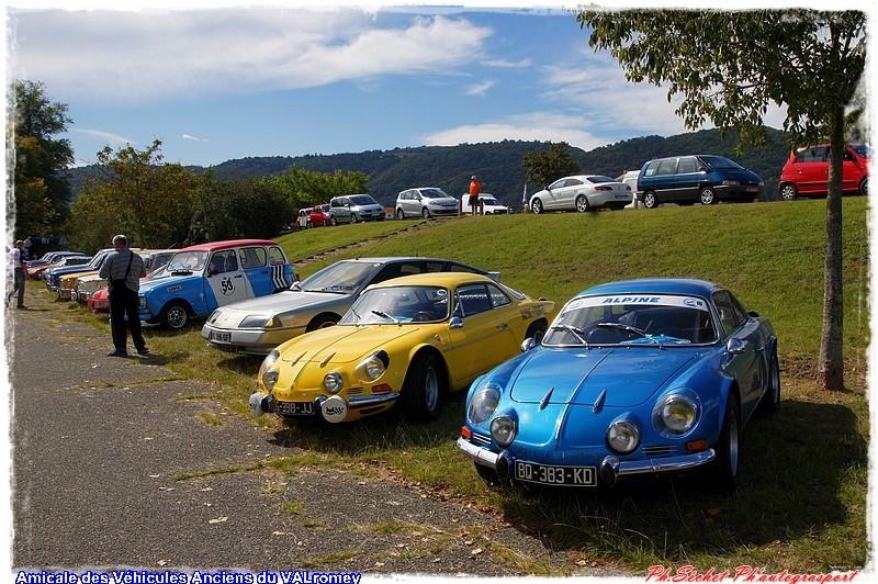 [26] 21/09/2014 - 3ème rassemblement ARADA àLa Roche de Glun - Page 6 3eme_r74