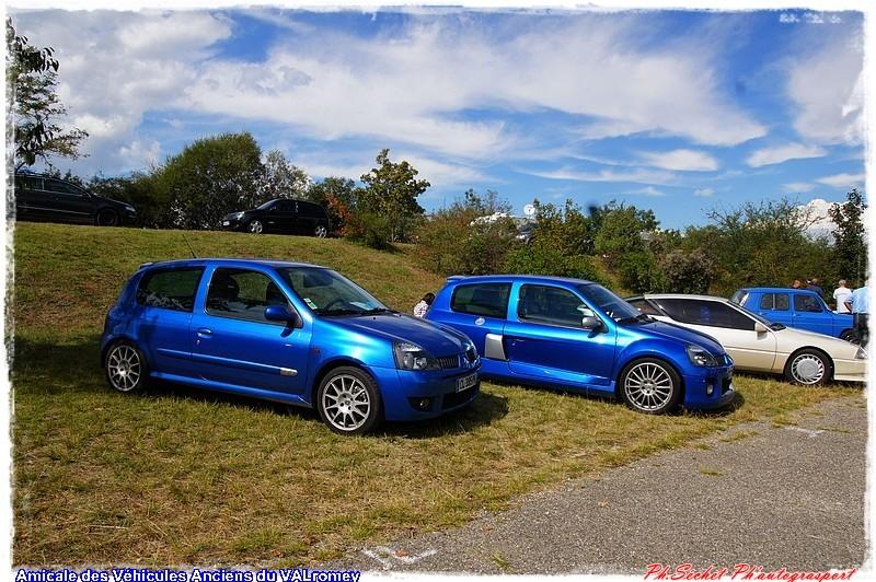 [26] 21/09/2014 - 3ème rassemblement ARADA àLa Roche de Glun - Page 6 3eme_r85