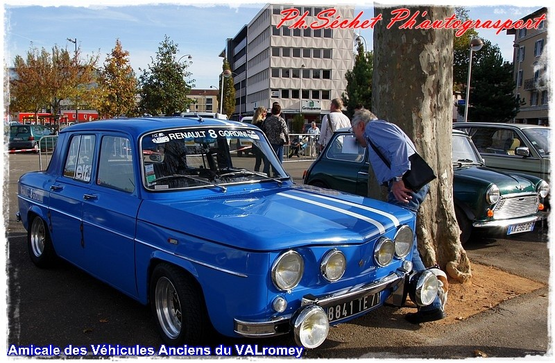 [01] 19-10-2014  Bourg en Bresse  - Page 2 Bourg_24