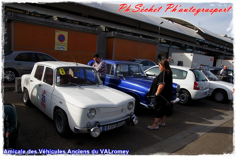 [01] 19-10-2014  Bourg en Bresse  - Page 2 Bourg_26