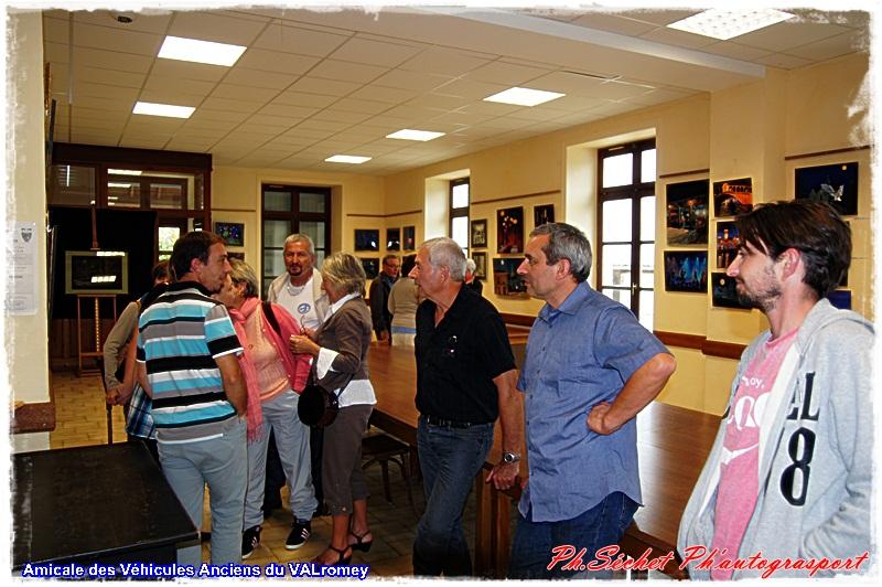 rendez vous mensuel Artemare 01510 - Page 5 Dernie30