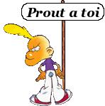 [01] rassemblement de Peyrieux 23/06/2013 - Page 3 Prout10