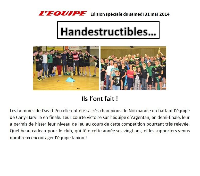 Champions de Normandie 2014-011