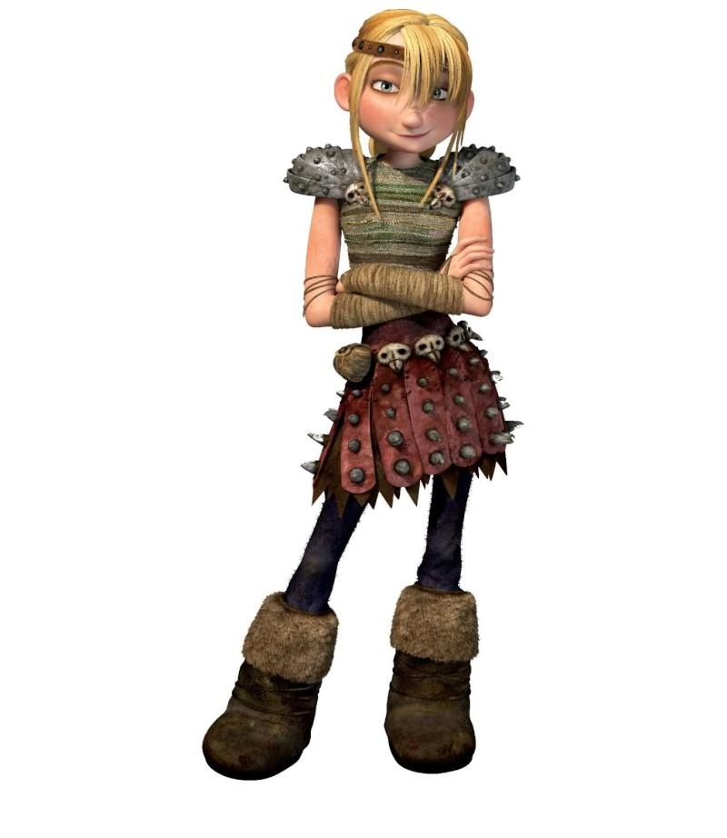 A quel âge préférez-vous Astrid, 15 ans ou 20 ans ?  35j9so10