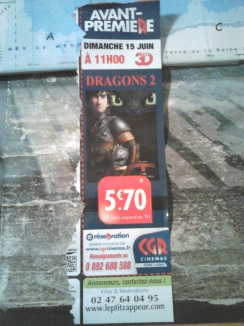Les Mega CGR font des avant-premières pour Dragons 2 Dsc_0214
