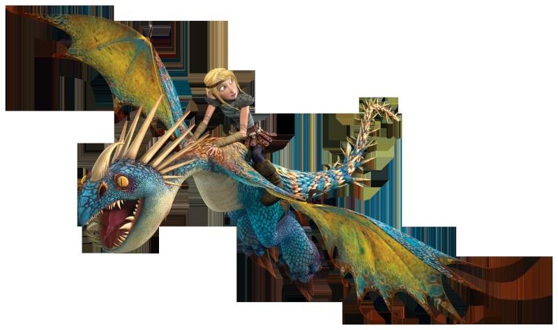 Dragons saison 2 : Défenseurs de Beurk (2014) DreamWorks - Page 2 Dtv_cg10