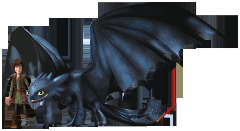 Dragons saison 2 : Défenseurs de Beurk (2014) DreamWorks - Page 2 Dtv_cg11