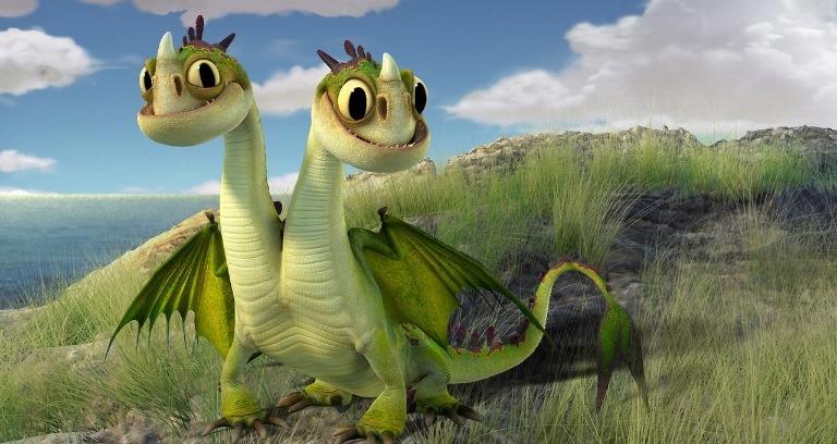 [Fiche Dragon] Hideous Zippleback (Hiddeux Braguettaure) Tumblr26