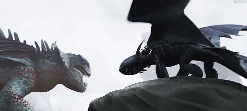 Dragons 2 [spoilers présents] DreamWorks (2014) Tumblr51