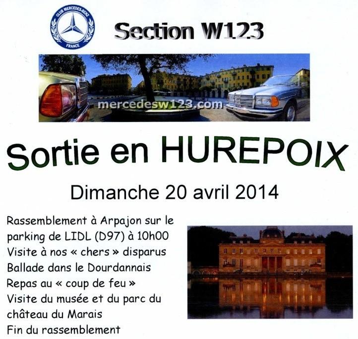 Mai 2015 - Rasso Mercedes au Soleil ??? W123_s10