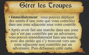 """Qu'est ce que la variante """"Cartes Tactiques""""? Gerer_11"""