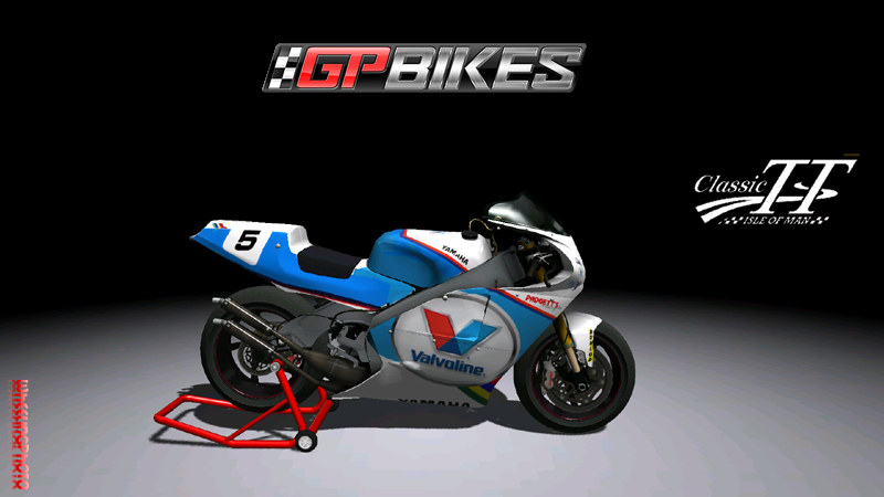 [Road Racing] Classic TT 2014 - Page 3 Bruce10
