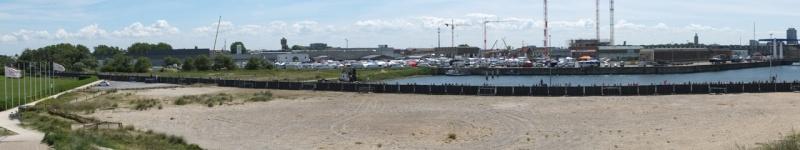 [Road Racing] 39eme Grand Prix de la Mer du Nord   - Page 2 Dscf8212