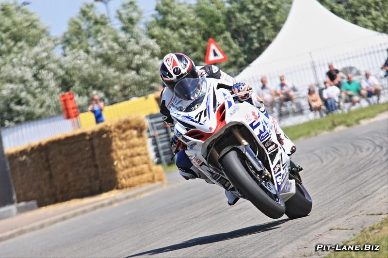 [Road Racing] 39eme Grand Prix de la Mer du Nord   - Page 2 Fisset10