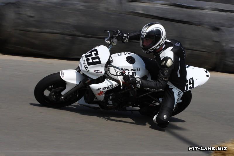[Road Racing] 39eme Grand Prix de la Mer du Nord   - Page 2 Img_7610