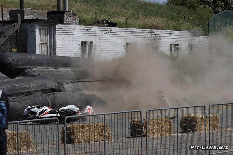 [Road Racing] 39eme Grand Prix de la Mer du Nord   - Page 3 Img_7612