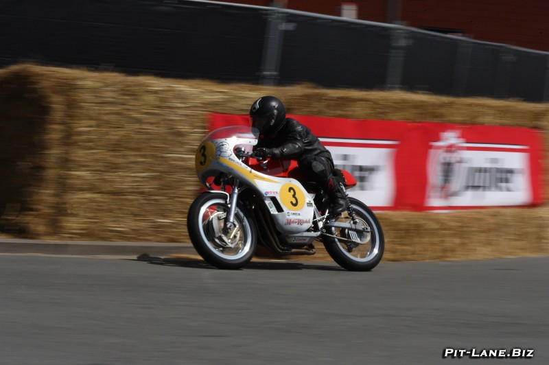 [Road Racing] 39eme Grand Prix de la Mer du Nord   - Page 2 Img_7711