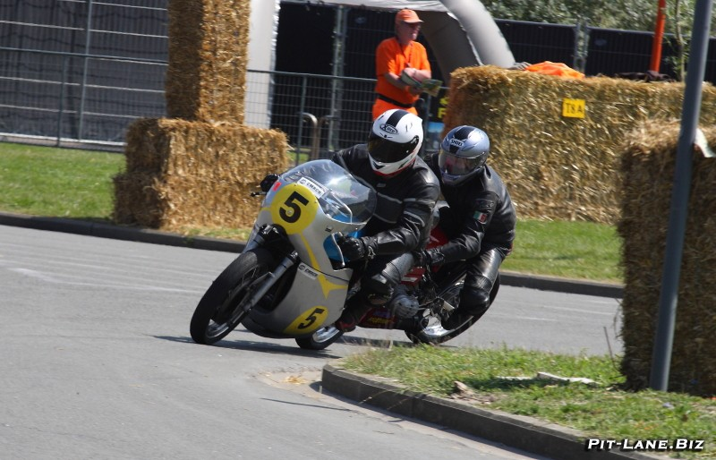 [Road Racing] 39eme Grand Prix de la Mer du Nord   - Page 2 Img_7713