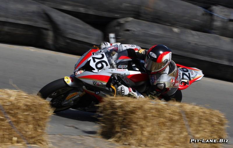 [Road Racing] 39eme Grand Prix de la Mer du Nord   - Page 2 Img_7714