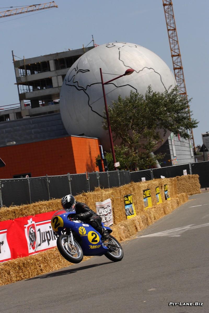 [Road Racing] 39eme Grand Prix de la Mer du Nord   - Page 2 Img_7810