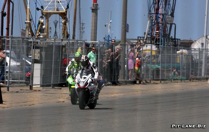 [Road Racing] 39eme Grand Prix de la Mer du Nord   - Page 3 Img_7913