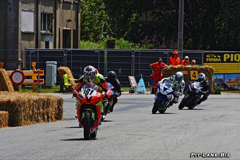 [Road Racing] 39eme Grand Prix de la Mer du Nord   - Page 3 Img_7915