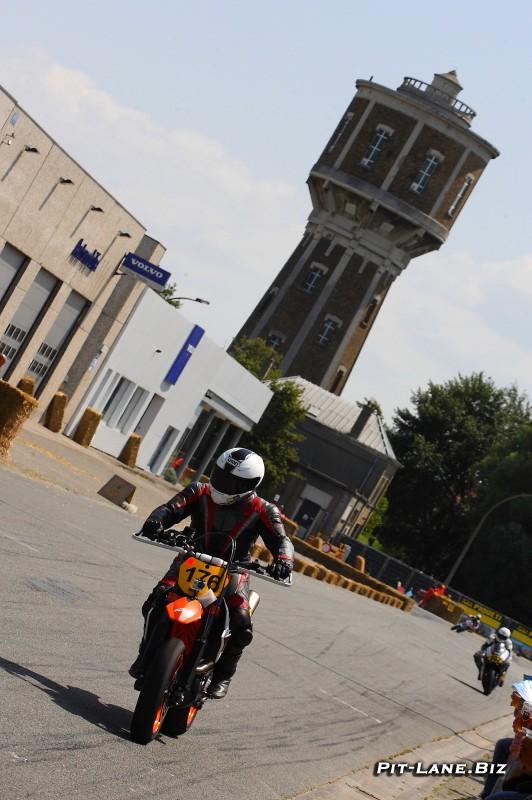 [Road Racing] 39eme Grand Prix de la Mer du Nord   - Page 3 Img_8011