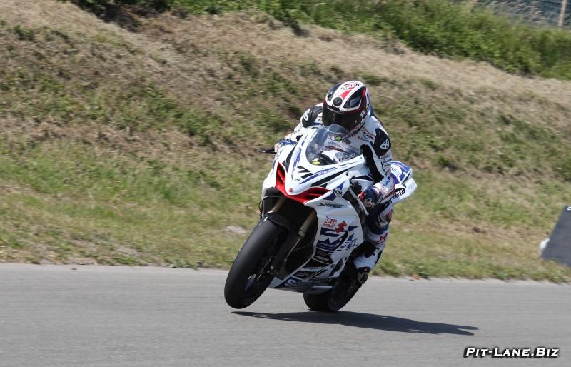 [Road Racing] 39eme Grand Prix de la Mer du Nord   - Page 3 Img_8110