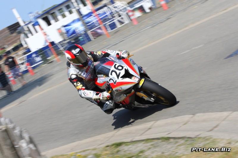 [Road Racing] 39eme Grand Prix de la Mer du Nord   - Page 2 Img_8211