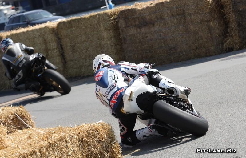 [Road Racing] 39eme Grand Prix de la Mer du Nord   - Page 3 Img_8212