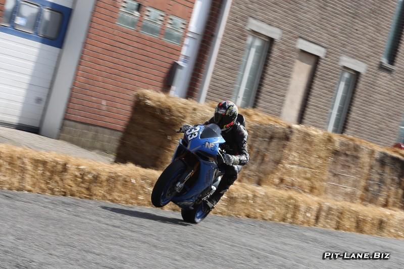 [Road Racing] 39eme Grand Prix de la Mer du Nord   - Page 2 Img_8310