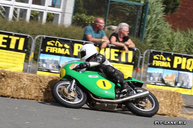 [Road Racing] 39eme Grand Prix de la Mer du Nord   - Page 2 Img_8311