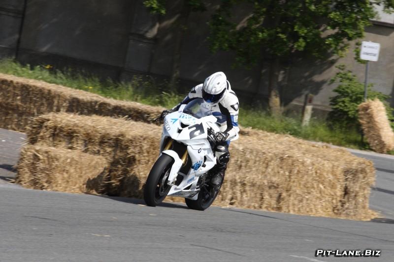 [Road Racing] 39eme Grand Prix de la Mer du Nord   - Page 3 Img_8313