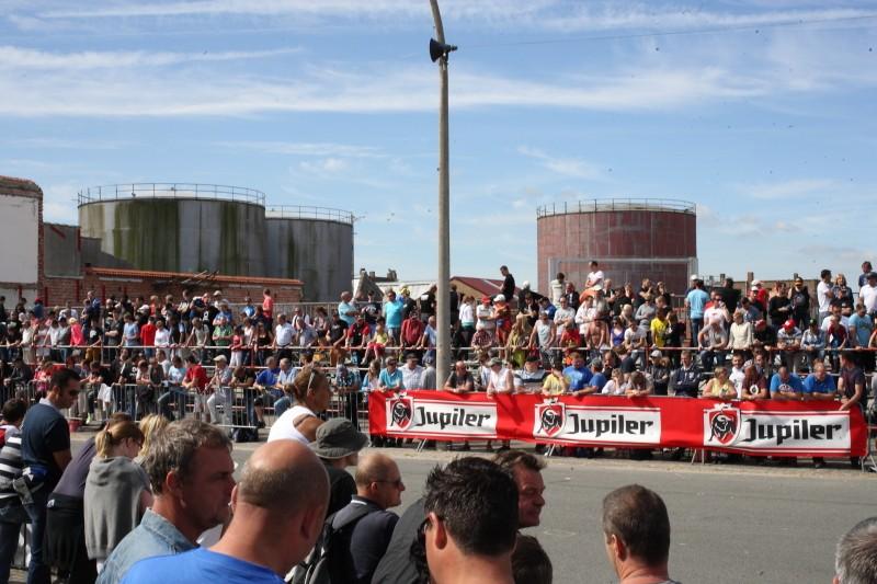 [Road Racing] 39eme Grand Prix de la Mer du Nord   - Page 2 Img_8511