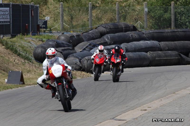 [Road Racing] 39eme Grand Prix de la Mer du Nord   - Page 2 Img_8910