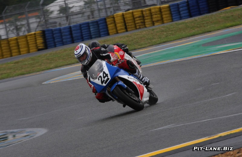 [Pit-Laners en course]  Mitch #24 (VMA Evolution) Img_9110