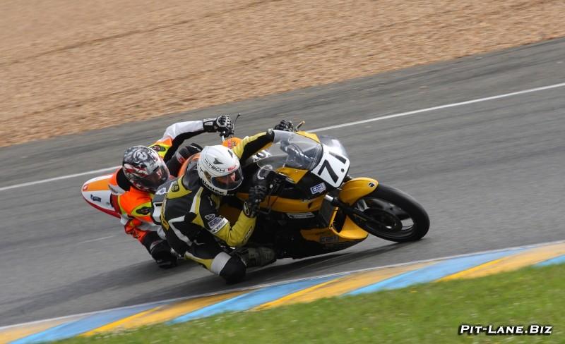 [Pit Laners en course] Pierre Sambardier (Championnat de France Supersport) - Page 4 Img_9912